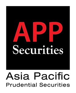 APP Securities Pty Ltd